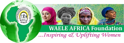WAELE AFRICA Foundation Wishes Nigerians Happy Democracy Day