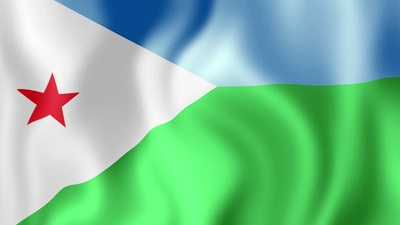 Independence Day Of The Republic Of Djibouti