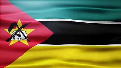 Independence Day Of The Republic Of Mozambique