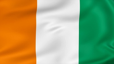 Independence Day Of Ivory Coast >> August 7