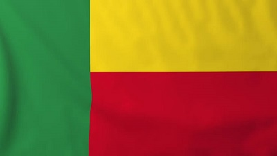 Independence Day Of Benin Republic