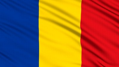 Independence Day Of Chad > August 11