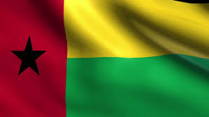 Independence Day Of Guinea-Bissau >> 24 September