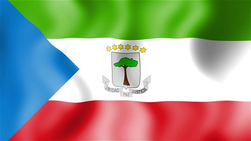 Independence Day Of Equatorial Guinea >> October 12