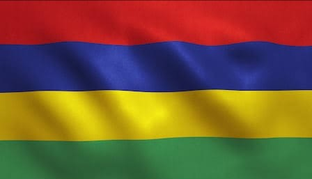 National Day Of The Republic Of Mauritius >> March 12