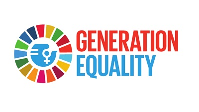 Generation Equality Forum to develop new Compact for Women, Peace and Security and Humanitarian Action