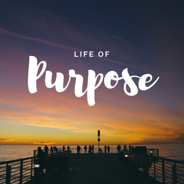 Living a Purpose Driven Life – 11 Effective Tips