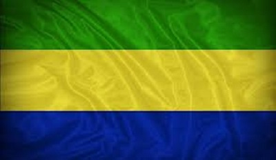 Independence Day Of Gabon >> August 17